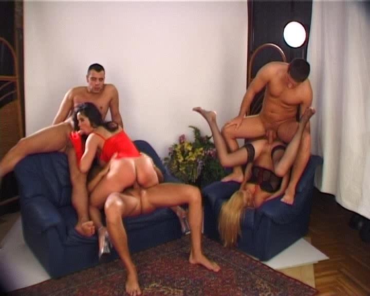 szex egy ázsiai srác hörcsög xxx videó