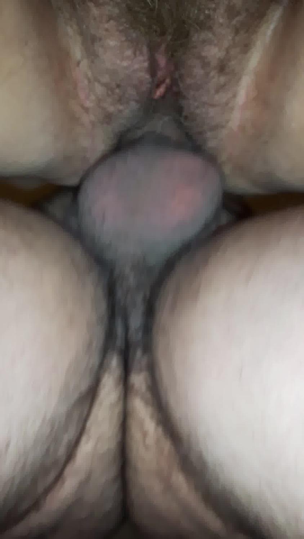 szexi leszbikus pornó játékok