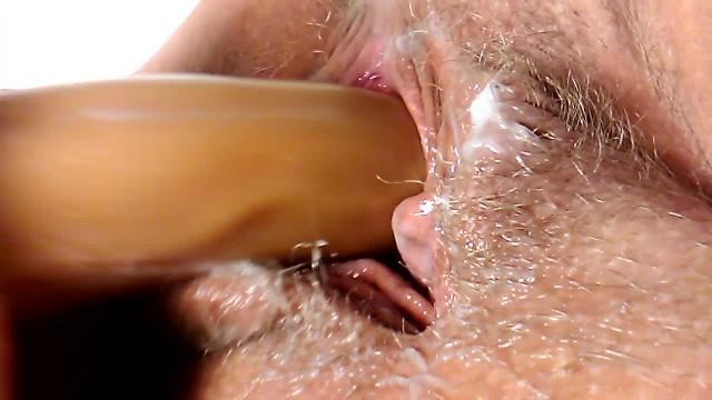 póni szex videók