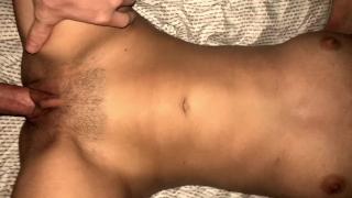 fekete lány szopás videók ingyenes fekete kiskatona pornó
